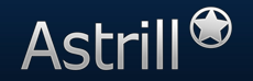 Astrill VPN, one of the best VPNs for China.