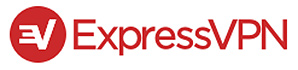 ExpressVPN, one of the best VPNs for China