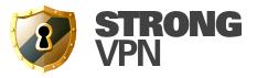 日本VPN推荐:StrongVPN