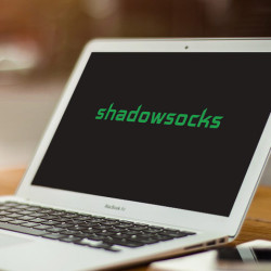 Shadowsocks Android Guide