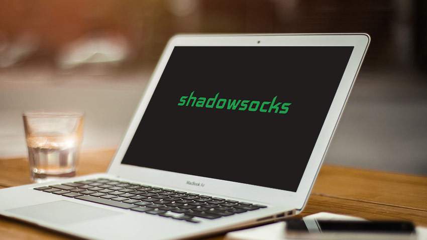 how to install shadowsocks on amazon AWS EC2