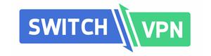 switchvpn-logo