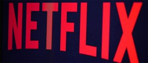 How to watch Netflix in China?