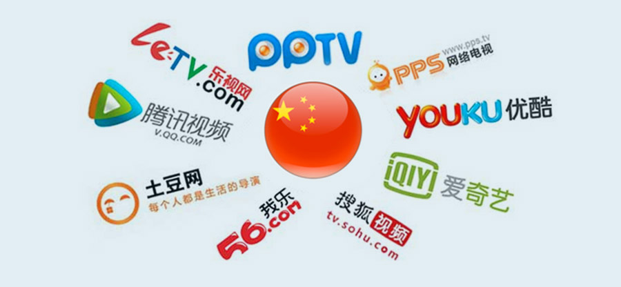 VPN Into China: get a China IP using a VPN server in China