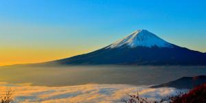好用的日本VPN推荐:日本IP、日服游戏。