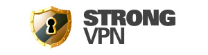 VPN Speed: StrongVPN