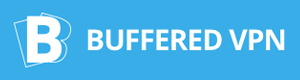 Buffered VPN Logo