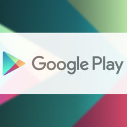 How To Access Google Play in China