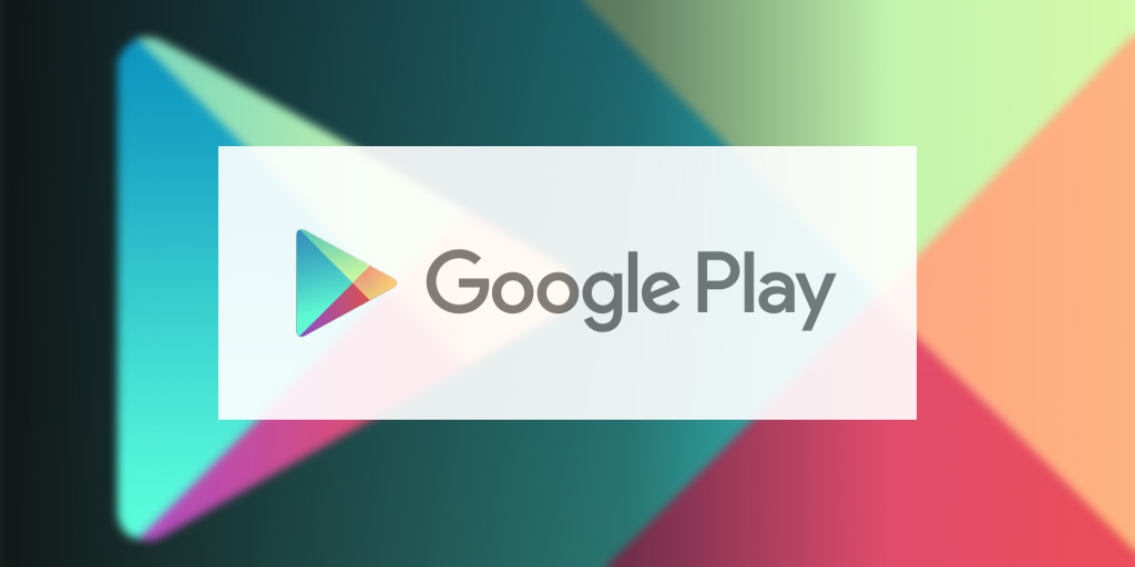 How to Access Google Play Store in China - VPNDada