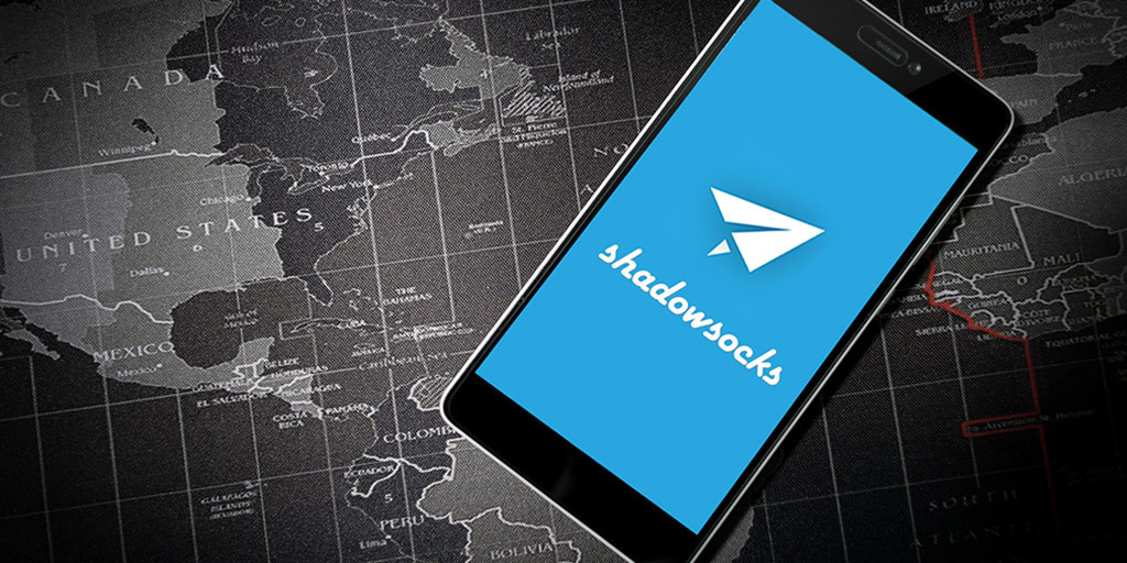 Shadowsocks Android Guide: how to use Shadowsocks on Android