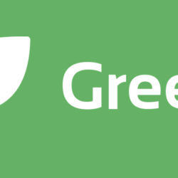 GreenVPN被封,改用哪家VPN最好?