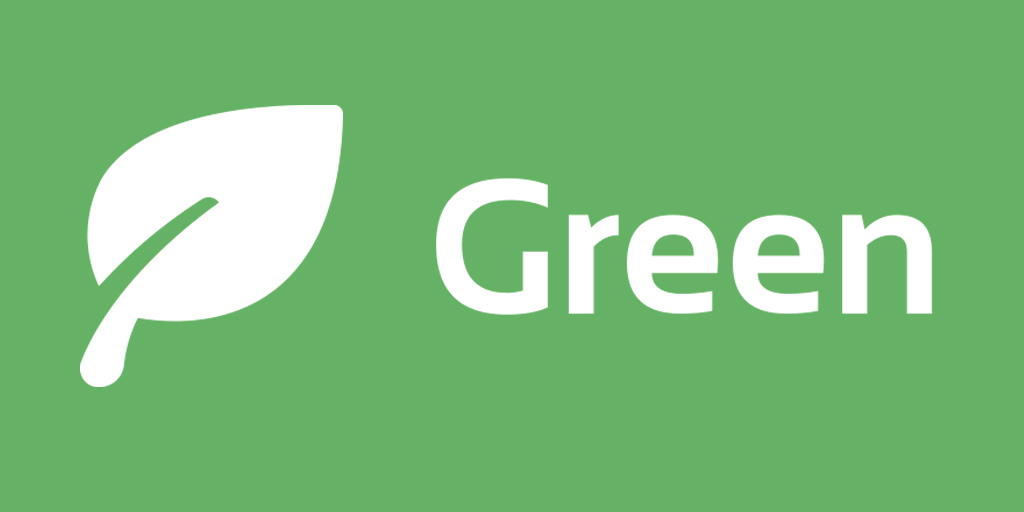 GreenVPN, a Popular China-Based VPN Provider, Was Forced to Shut Down