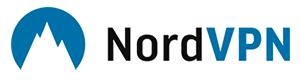 Best Taiwan VPN: NordVPN