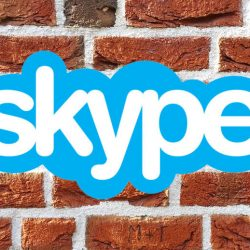 Skype Banned in China?
