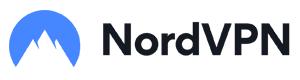 NordVPN试用
