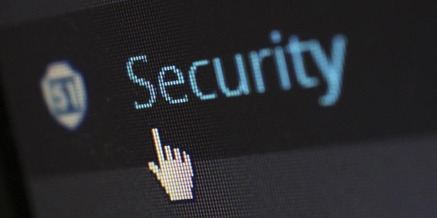什么是VPN