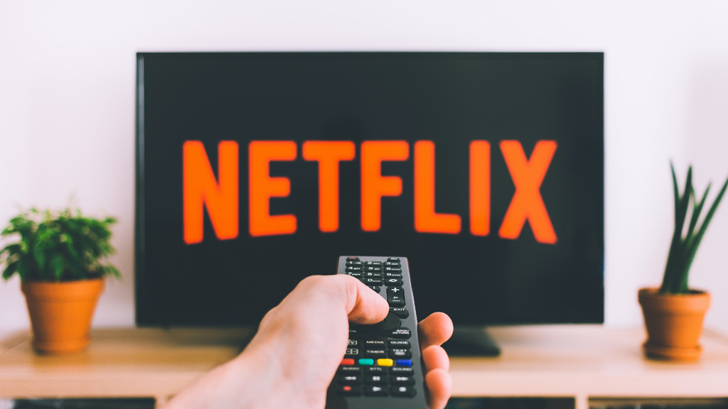 Best VPN for Netflix: VPN that works with Netflix
