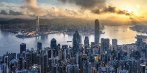 best VPN for Hong Kong